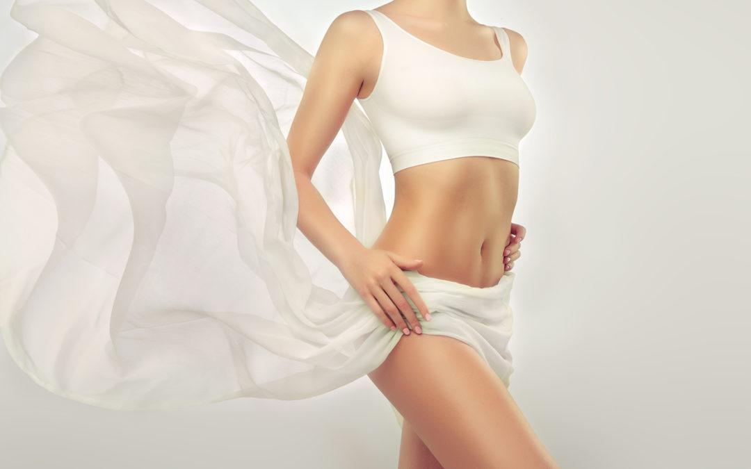5 fatos que você precisa saber sobre lipoaspiração