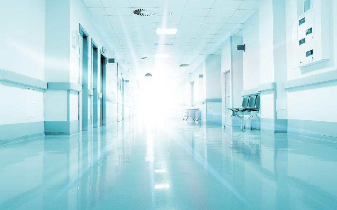 Como escolher o hospital para sua cirurgia plástica? Saiba o que observar!