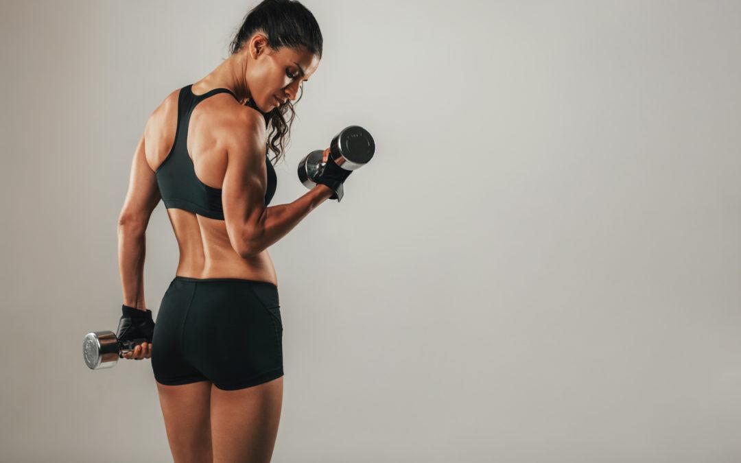 Exercício físico: o que posso fazer no pós-operatório?
